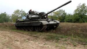 NAV5e83e6_tank