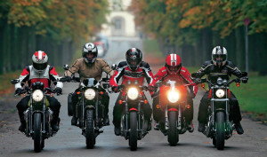 motocykly-test-retro-biku_2